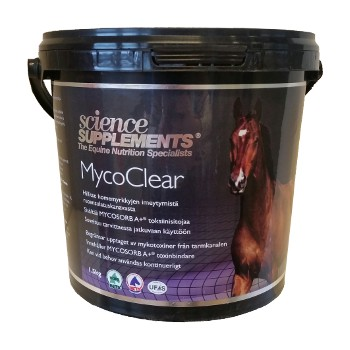 MycoClear
