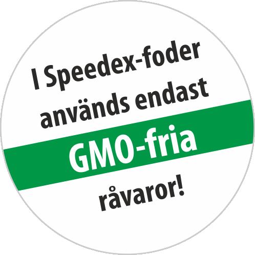 speedex_gmo_sv.png