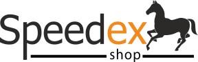 Speedex Shop